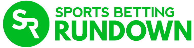 Sports Betting Rundown